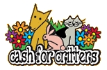 cash_for_critters